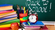 back-to-school-del